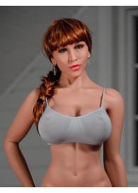 NextGen Jean Ultra Premium Love Doll
